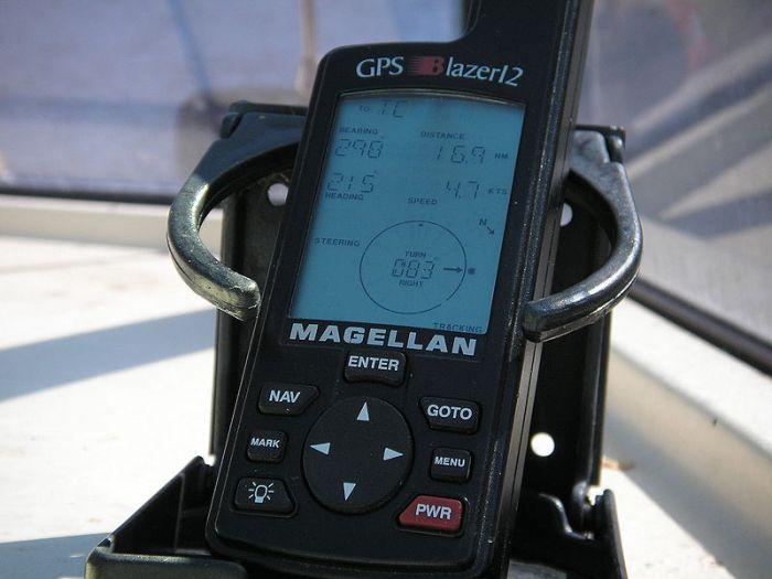 GPS_Blazer12