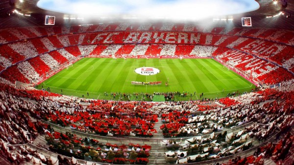 Allianz-Arena-Bayern-Munich-Football-Wallpapers-HD