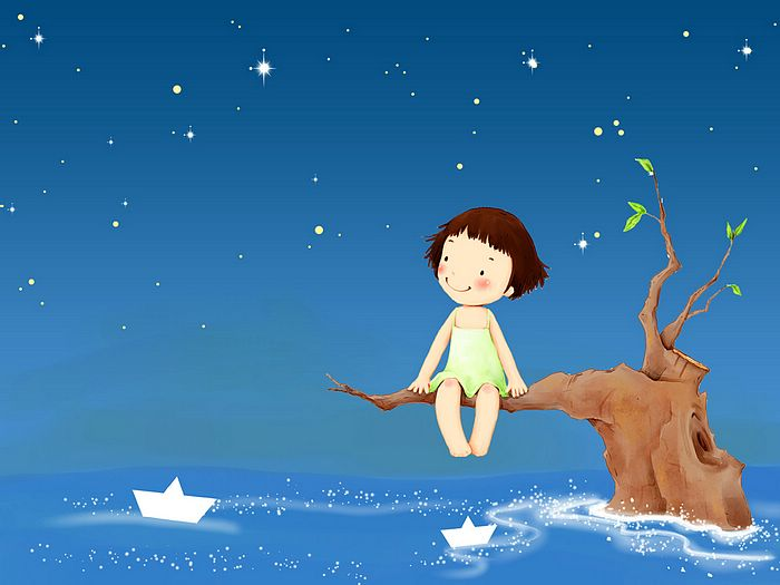 illustration_art_of_children_B10-PSD-013