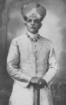 Nalvadi_Krishnaraja_Wodeyar_1881-1940