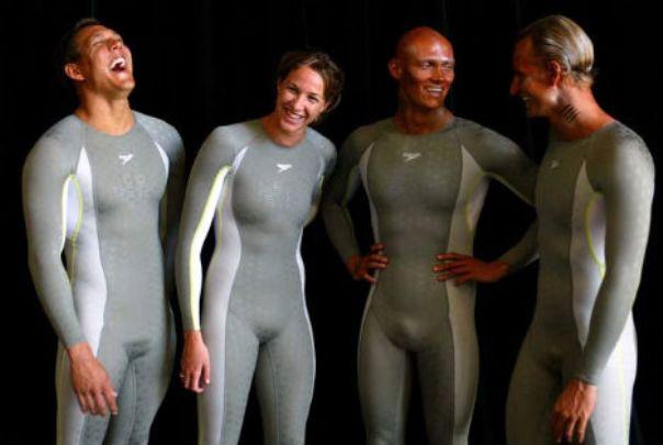 swimm_suit_4