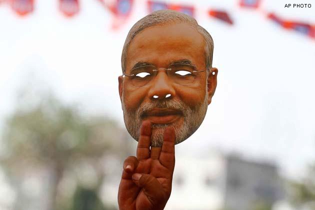 narendra_modi_campaign_new