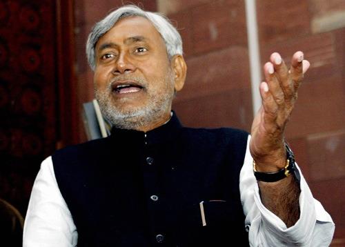CM-Nitish-Kumar-say-UPA-govt-non-performing