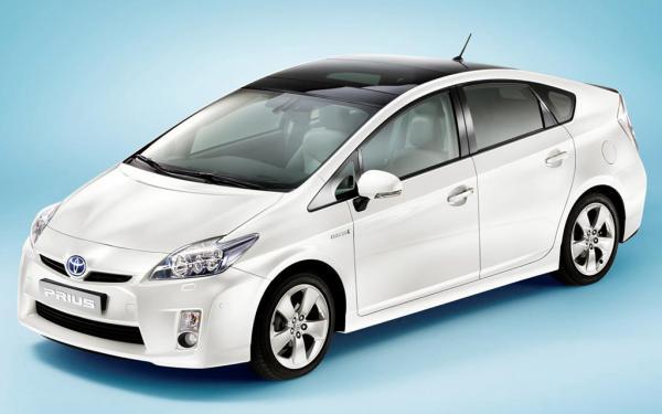 hybrid-car-toyota-prius