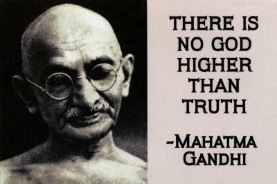 mahatma-gandhi-posters