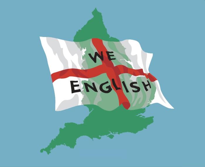 Simon_Roberts-We_English_Logo