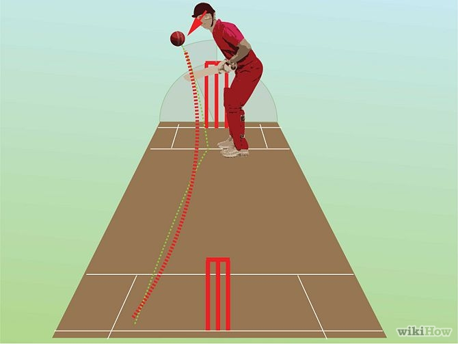 Outswinger_cricket