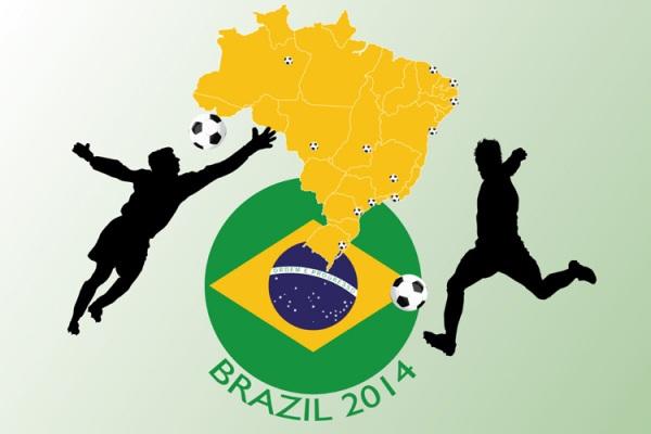 brazil-2014-world-cup