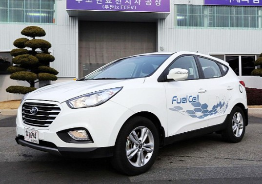 hyundai-ix35-fuel-cell-car
