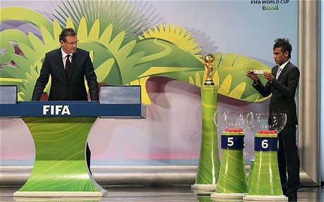 worldcup_draw_1960614c