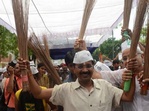 ArvindKejriwal-380_AFP