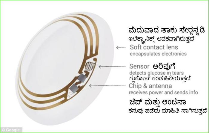 google-contact-lense
