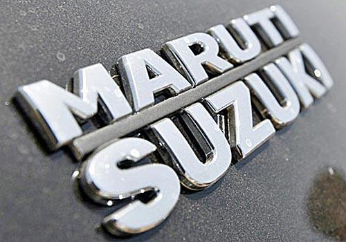 maruti-suzuki-india-1nov-2