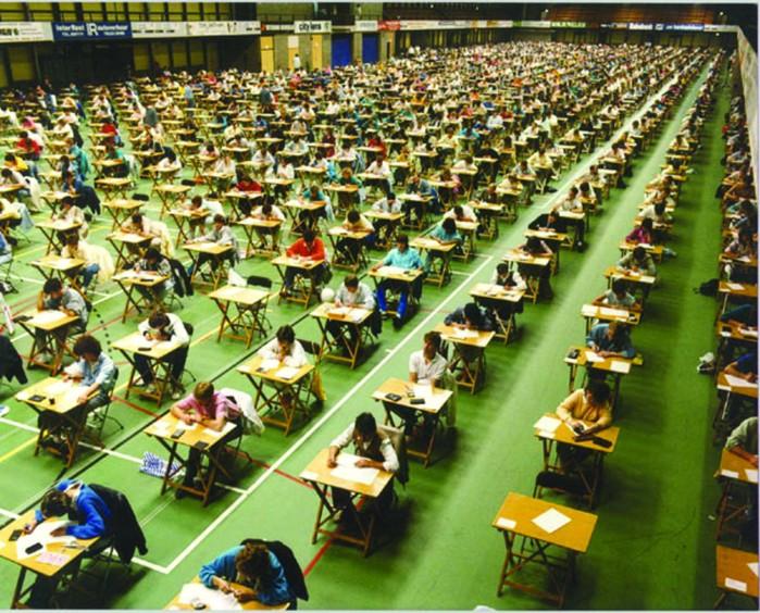 exams-rds-copy