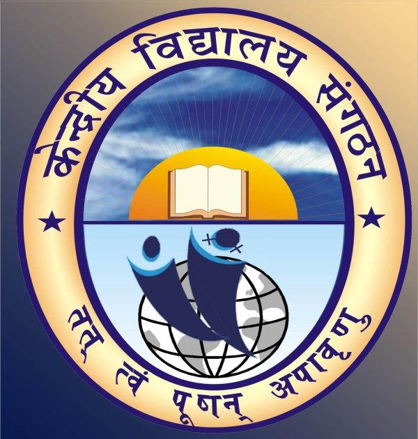 KV-logo