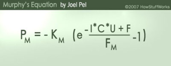 murphys_law_Joel_Pel_relation
