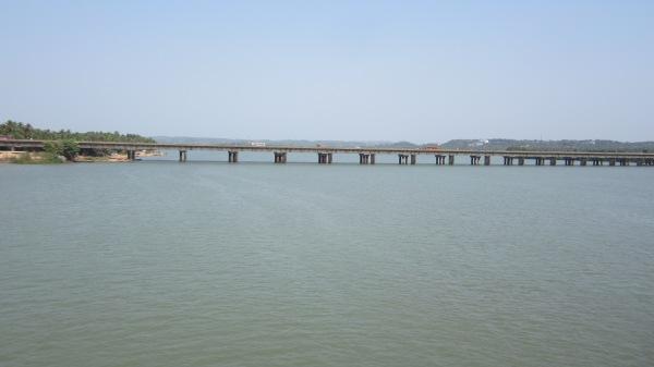 Netravati_River