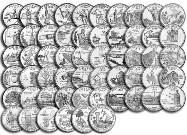 50-state-quarters_large