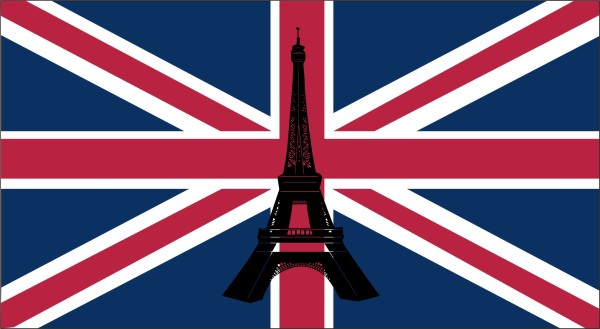 UK-flag-with-Tour-Eiffel