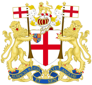 Coat_of_arms_of_the_East_India_Company