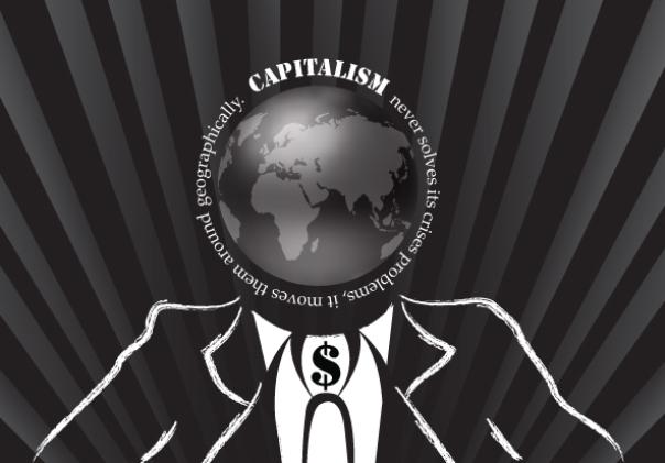 capitalism_600px-1