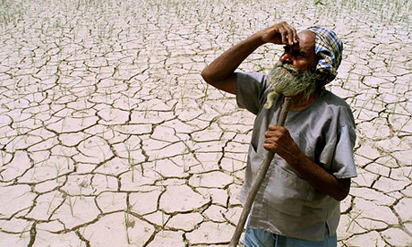 Indian-farmer-drought (1)