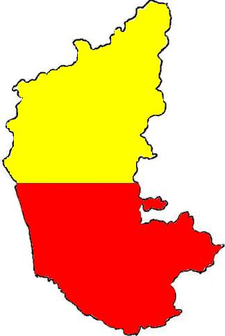 Map_karnataka_flag