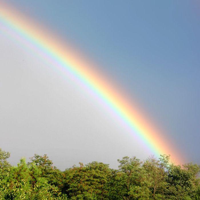 Rainbow_in_Budapest