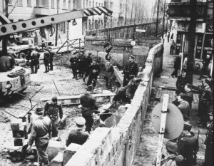 berlin-wall-1024x798