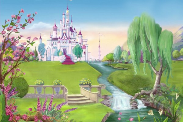 dp_castle_background_by_beautifprincessbelle-d6p9c0q