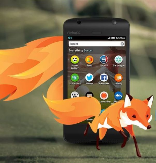 firefox_os_mobile-3