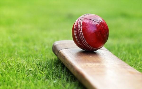 cricket-live-updates-app-1408340387