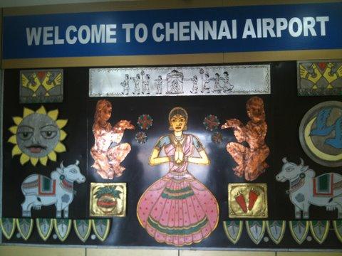 india-chennai1
