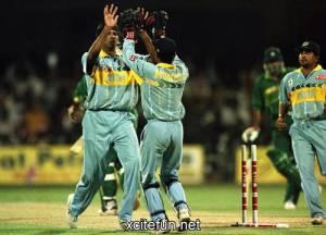 236533,xcitefun-world-cup-1996-1