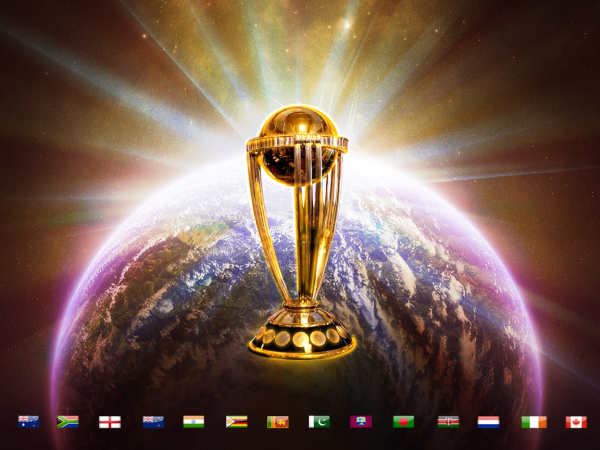 Cricket-World-Cup-2015 images