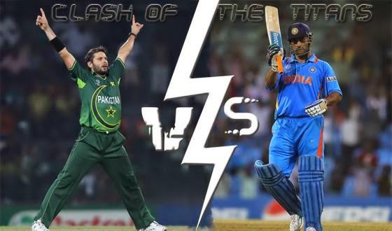India-vs-Pakistan-World-cup-feb-5