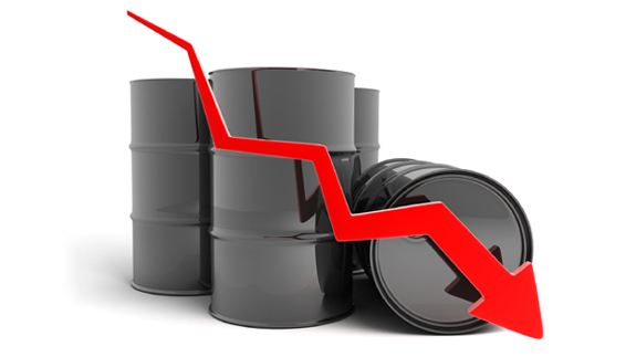 Oil-Price-Fall-