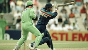 Sachin-Tendulkar-batting-for-India