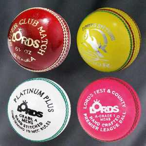 cricket-balls1