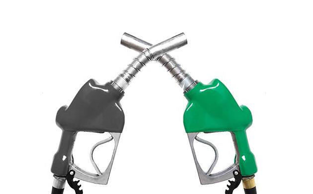 diesel_petrol