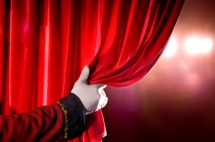 drama-curtain