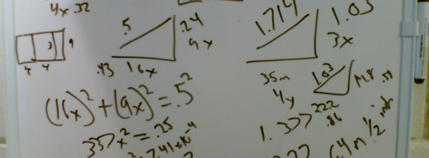 math-whiteboard-610x225