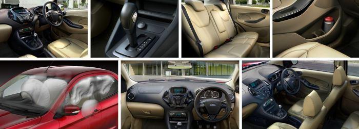 Ford_figo_aspire_engine_3_Interiors Overview