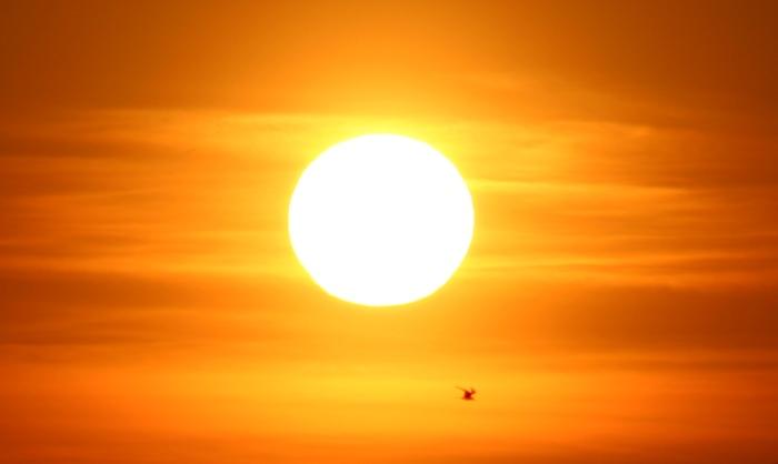 Sun_www.dirish.com