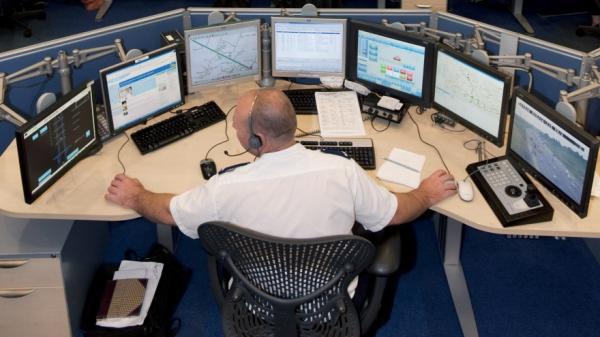 multiple-seven-screens-monitors-computer