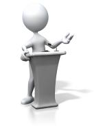 stick_figure_podium_speaking_1600_clr