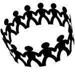 123566-850x833-CircleofFriends