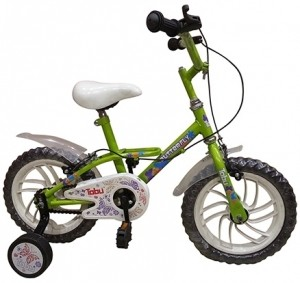 tobu-cycle