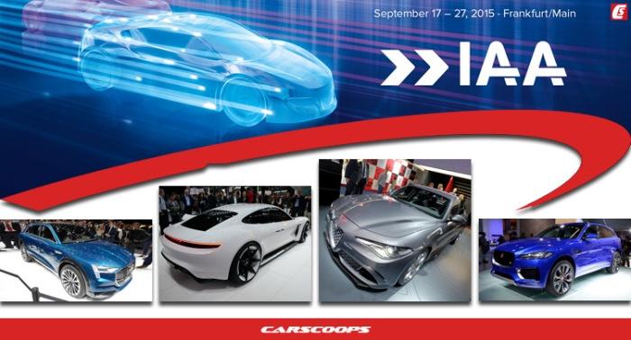 IAA-2015_autoshow_frankfurt_2015