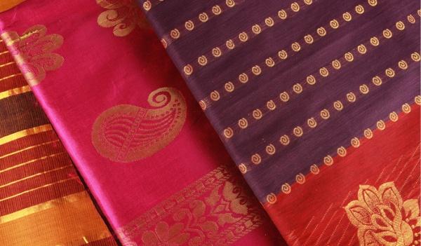 KSIC-Mysore-Silk-Mysore